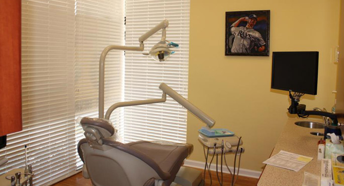 North Palm Beach Dentistry - North Palm Beach Regulations