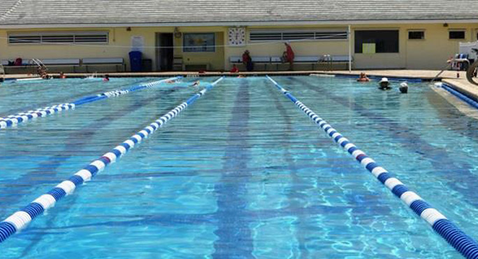 North Palm Beach Swimming Pool Webpagedepot
