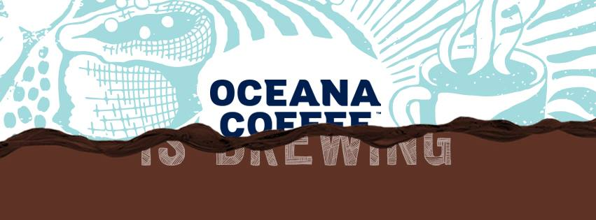Oceana Coffee Roasters - Tequesta Informative