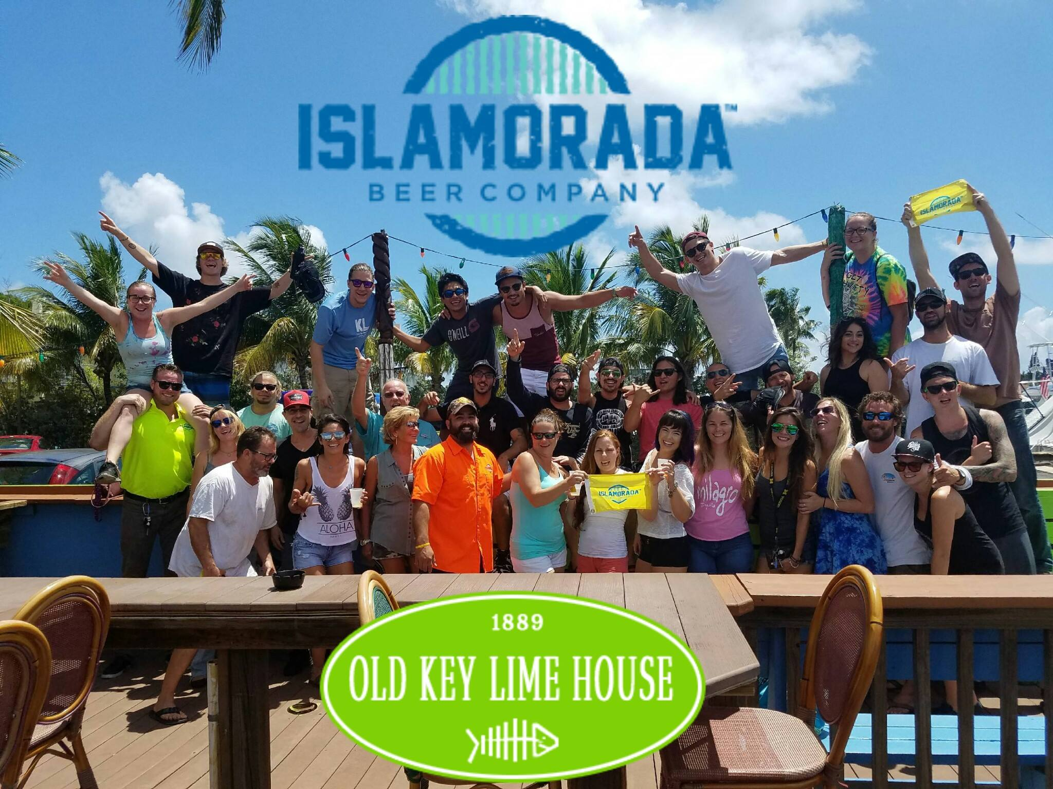 Old Key Lime House Thumbnails