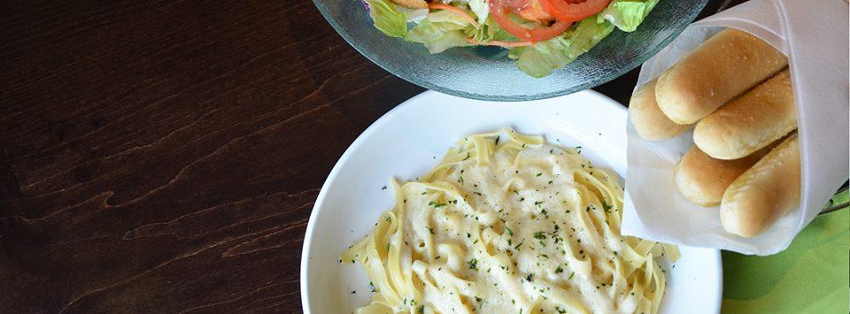 Olive Garden Italian Restaurant - Wellington Webpagedepot