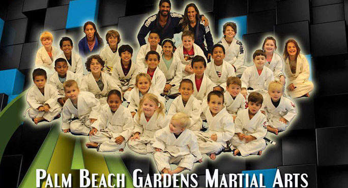 Palm beach gardens martial arts school of self defense Home depot palm beach gardens