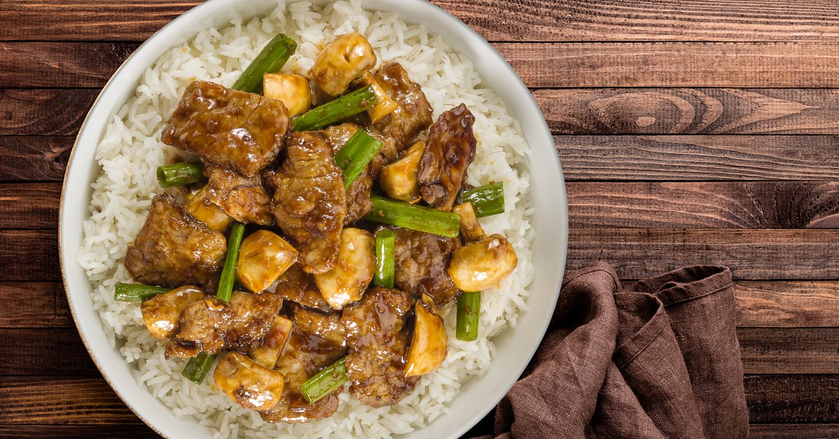 Pei Wei - West Palm Beach Reservations