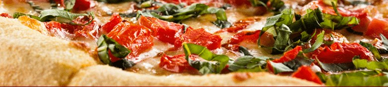 Power Pizzeria - Parkland Standardized