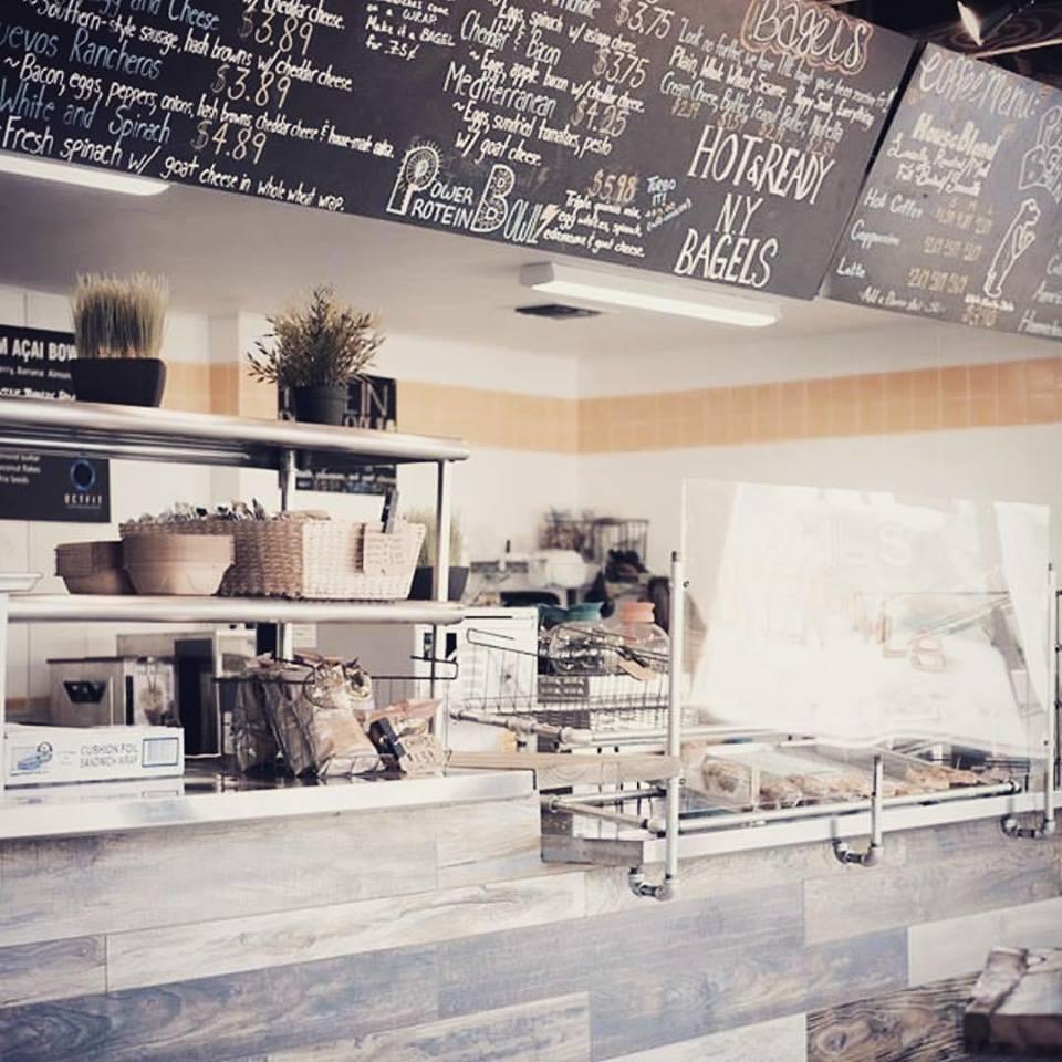 Rabbit Coffee Roasting Company - Riviera Beach Questions