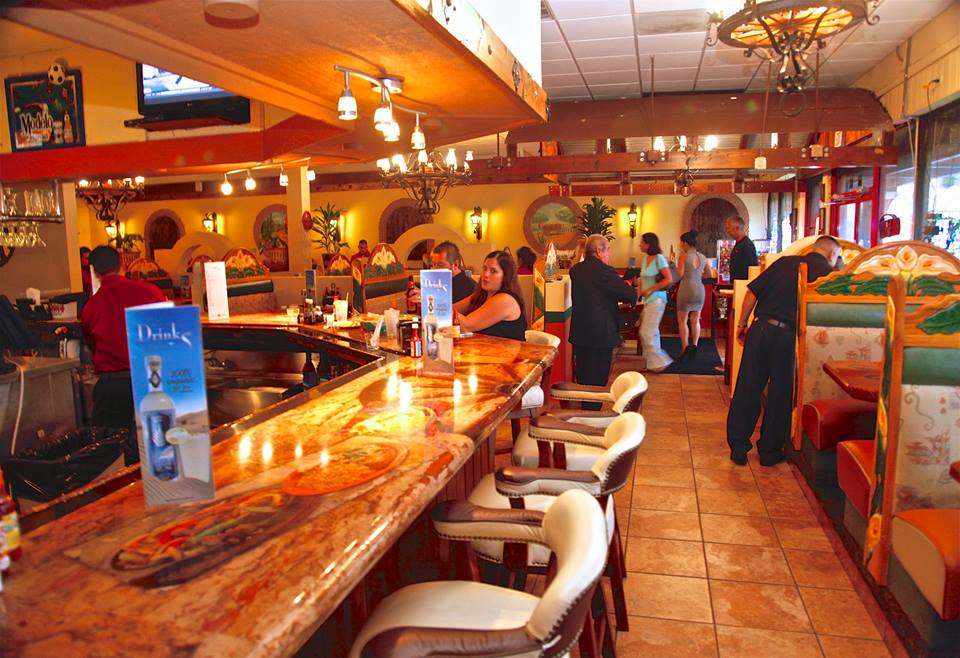 Rancho Chico - Jupiter Availability