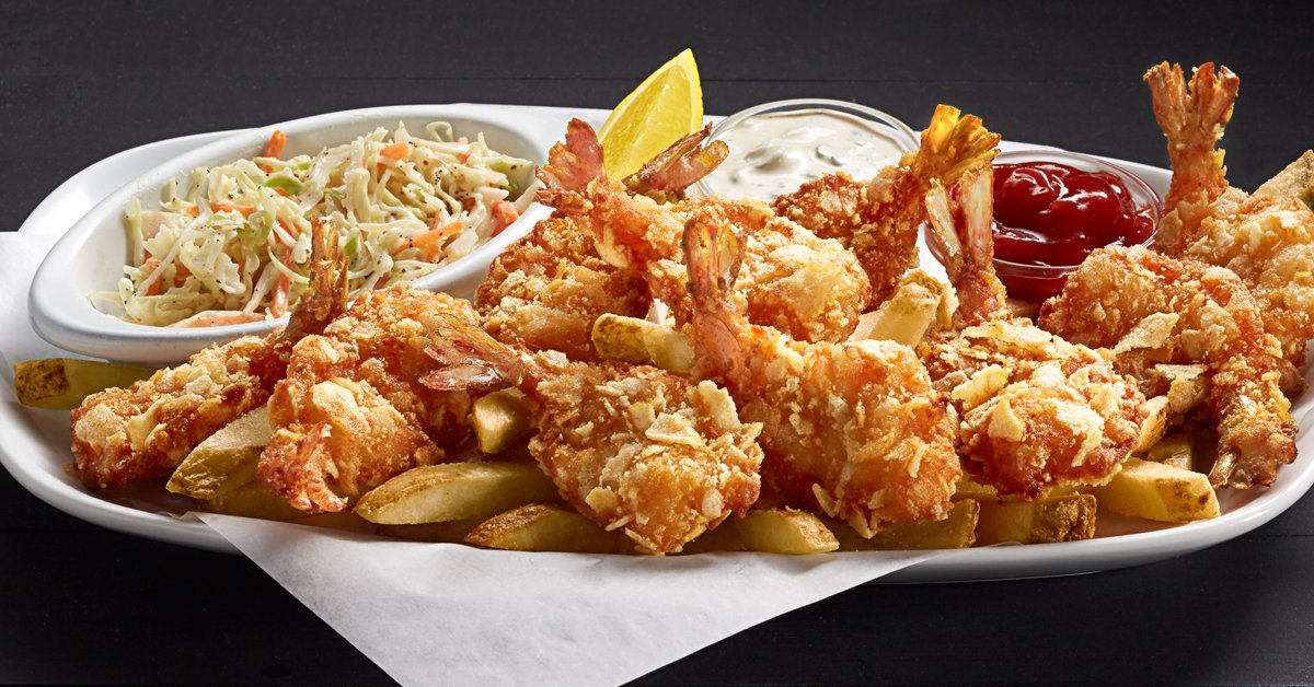 Red Lobster Webpagedepot