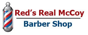 Red's Real McCoy Barber Shop - Tequesta Accommodate