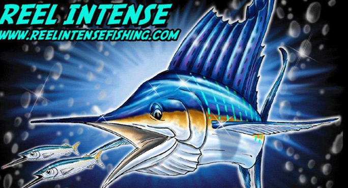 Reel Intense Fishing Charters Accessibility