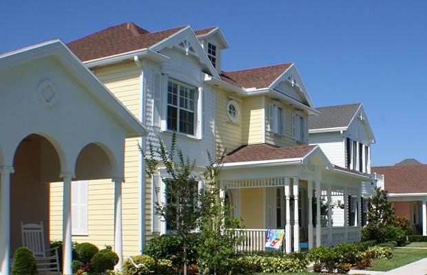 Regal Paint Centers Benjamin Moore Paint - Juno Beach Information