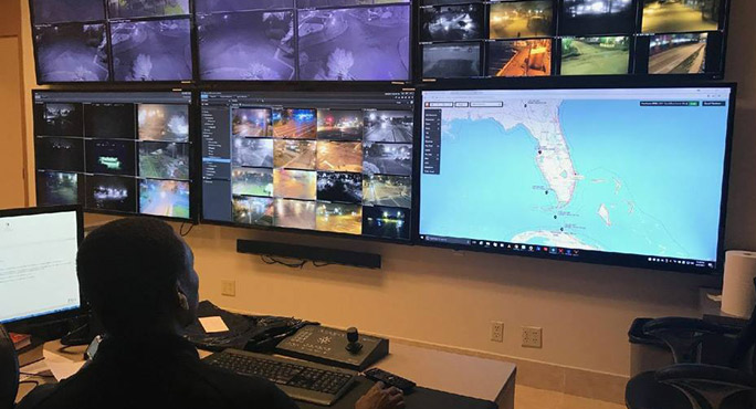 Riviera Beach Police Department - Riviera Beach Informative