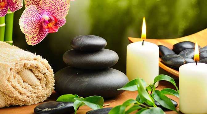 Serenity Massages of the Palm Beaches - Lake Park Appointments