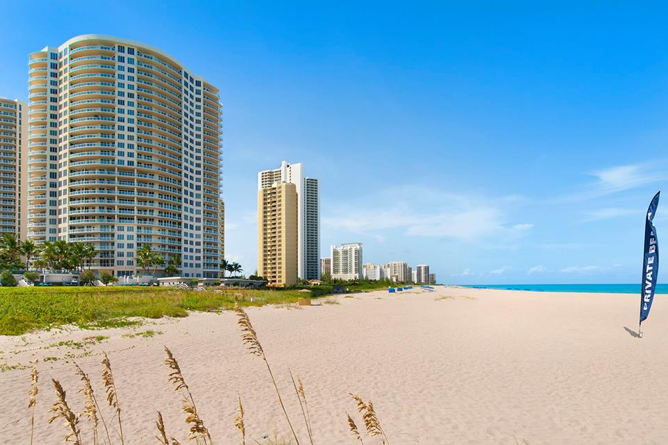 Singer Island Realty Wheelchairs