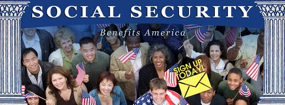 US Social Security Administration - Belle Glade Webpagedepot