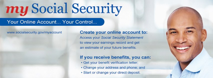 US Social Security Administration - Belle Glade Information