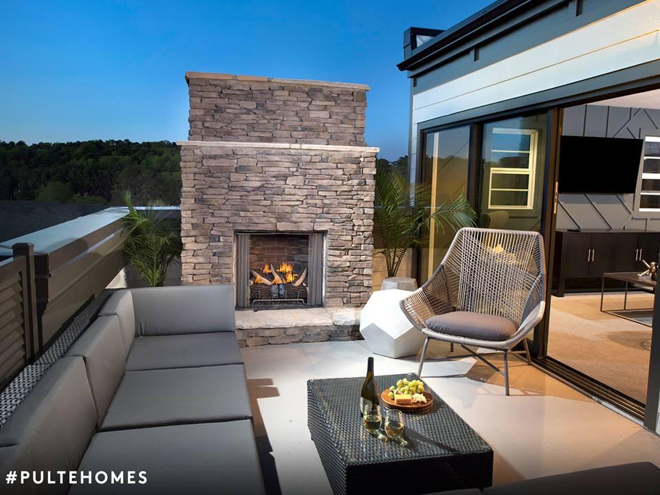 Sonoma Isles by Divosta Homes - Jupiter Informative
