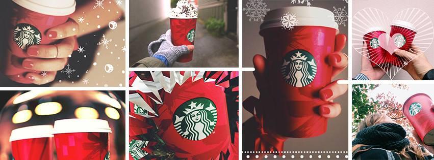 Starbucks - Jupiter Information