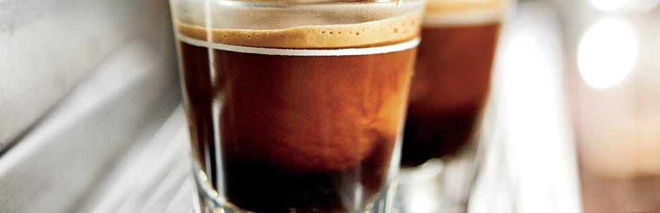 Starbucks - Jupiter Webpagedepot