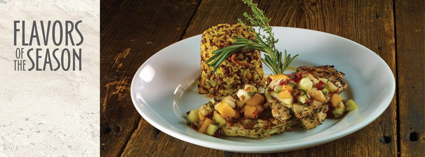 Stonewood Grill & Tavern - Tampa Thumbnails