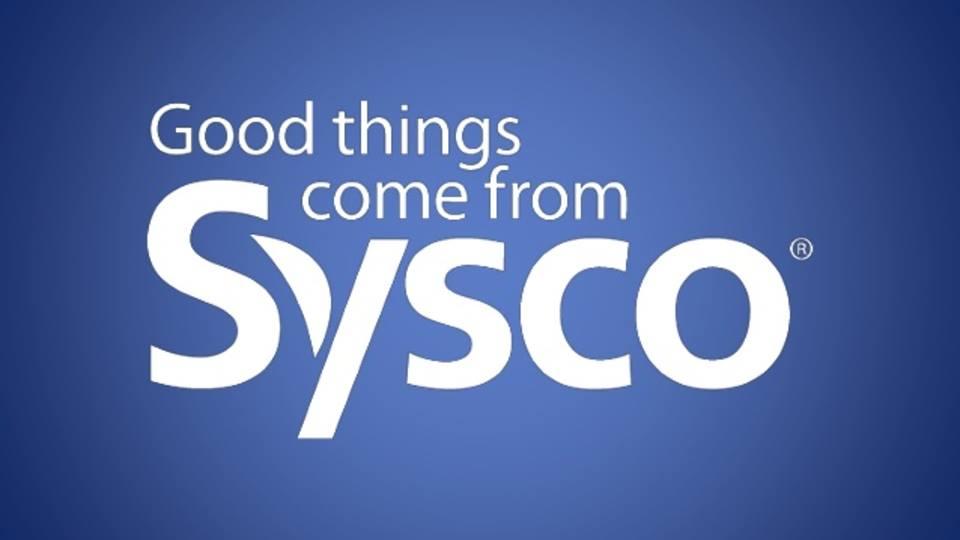 Sysco Southeast Florida Establishment