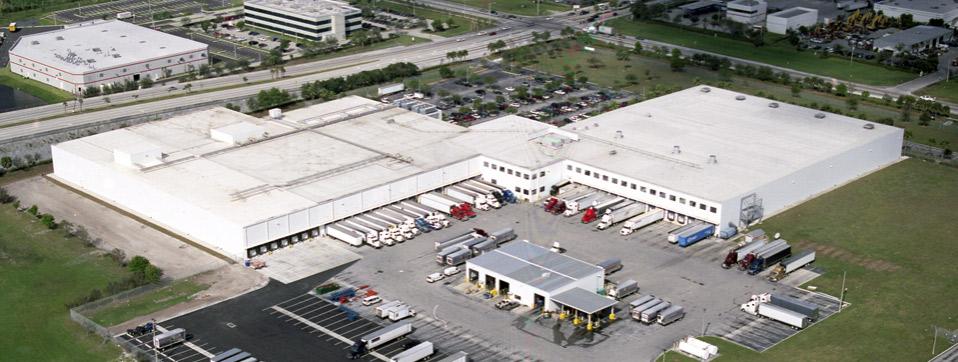 Sysco Southeast Florida Webpagedepot