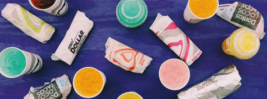 Taco Bell Lantana Educational