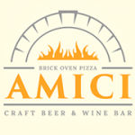 Amici Brick Oven Pizza - West Palm Beach Amici Brick Oven Pizza - West Palm Beach, Amici Brick Oven Pizza - West Palm Beach, 801 Village Boulevard, West Palm Beach, Florida, Palm Beach County, fast food restaurant, Restaurant - Fast Food, great variety of fast foods, drinks, to go, , Restaurant Fast food mcdonalds macdonalds burger king taco bell wendys, burger, noodle, Chinese, sushi, steak, coffee, espresso, latte, cuppa, flat white, pizza, sauce, tomato, fries, sandwich, chicken, fried