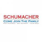 Schumacher Automotive Group - West Palm Beach Schumacher Automotive Group - West Palm Beach, Schumacher Automotive Group - West Palm Beach, 3001 Okeechobee Boulevard, West Palm Beach, Florida, Palm Beach County, auto sales, Retail - Auto Sales, auto sales, leasing, auto service, , au/s/Auto, finance, shopping, travel, Shopping, Stores, Store, Retail Construction Supply, Retail Party, Retail Food