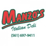 Manzo's Italian Deli - West Palm Beach Manzo's Italian Deli - West Palm Beach, Manzos Italian Deli - West Palm Beach, 2260 Palm Beach Lakes Boulevard, West Palm Beach, Florida, Palm Beach County, Italian restaurant, Restaurant - Italian, pasta, spaghetti, lasagna, pizza, , Restaurant, Italian, burger, noodle, Chinese, sushi, steak, coffee, espresso, latte, cuppa, flat white, pizza, sauce, tomato, fries, sandwich, chicken, fried