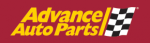 Advance Auto Parts  - Lake Park Advance Auto Parts  - Lake Park, Advance Auto Parts  - Lake Park, 710 10th Street, Lake Park, Florida, Palm Beach County, Autoparts store, Retail - Auto Parts, auto parts, batteries, bumper to bumper, accessories, , /au/s/Auto, shopping, sport, Shopping, Stores, Store, Retail Construction Supply, Retail Party, Retail Food