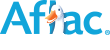 Aflac Insurance Agent - Tequesta Aflac Insurance Agent - Tequesta, Aflac Insurance Agent - Tequesta, 4915 Caribbean Court, Tequesta, Florida, Palm Beach County, insurance, Service - Insurance, car, auto, home, health, medical, life, , auto, finance, Services, grooming, stylist, plumb, electric, clean, groom, bath, sew, decorate, driver, uber
