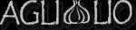 Agliolio Fresh Pasta & Wine Bar-Wellington Agliolio Fresh Pasta & Wine Bar-Wellington, Agliolio Fresh Pasta and Wine Bar-Wellington, 12793 Forest Hill Boulevard, Wellington, Florida, Palm Beach County, Italian restaurant, Restaurant - Italian, pasta, spaghetti, lasagna, pizza, , Restaurant, Italian, burger, noodle, Chinese, sushi, steak, coffee, espresso, latte, cuppa, flat white, pizza, sauce, tomato, fries, sandwich, chicken, fried