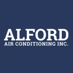Alford Air Conditioning - Tequesta Alford Air Conditioning - Tequesta, Alford Air Conditioning - Tequesta, 360 South Cypress Drive, Tequesta, Florida, Palm Beach County, AC heat service, Service - AC Heat Appliance, AC, Air Conditioning, Heating, filters, , air conditioning, AC, heat, HVAC, insulation, Services, grooming, stylist, plumb, electric, clean, groom, bath, sew, decorate, driver, uber