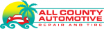 All County Auto Repair - Tequesta All County Auto Repair - Tequesta, All County Auto Repair - Tequesta, 371 A South Cypress Drive, Tequesta, Florida, Palm Beach County, auto repair, Service - Auto repair, Auto, Repair, Brakes, Oil change, , /au/s/Auto, Services, grooming, stylist, plumb, electric, clean, groom, bath, sew, decorate, driver, uber