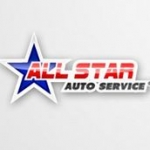 All Star Auto Service - Lake Park All Star Auto Service - Lake Park, All Star Auto Service - Lake Park, 1420 10th Court, Lake Park, Florida, Palm Beach County, auto repair, Service - Auto repair, Auto, Repair, Brakes, Oil change, , /au/s/Auto, Services, grooming, stylist, plumb, electric, clean, groom, bath, sew, decorate, driver, uber
