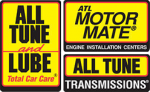 All Tune & Lube - Olathe, All Tune & Lube - Olathe, All Tune and Lube - Olathe, 13505 South Mur-Len Road, Olathe, Kansas, Johnson County, auto repair, Service - Auto repair, Auto, Repair, Brakes, Oil change, , /au/s/Auto, Services, grooming, stylist, plumb, electric, clean, groom, bath, sew, decorate, driver, uber