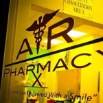 A&R Pharmacy A&R Pharmacy, AandR Pharmacy, 1155 Main Street, Unit 109, Jupiter, Florida, Palm Beach County, pharmacy, Retail - Pharmacy, health, wellness, beauty products, , shopping, Shopping, Stores, Store, Retail Construction Supply, Retail Party, Retail Food