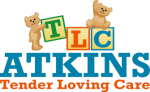 Atkins Tender Loving Care - Riviera Beach, Atkins Tender Loving Care - Riviera Beach, Atkins Tender Loving Care - Riviera Beach, 1133 West 10th Street, Riviera Beach, Florida, Palm Beach County, high school, Educ - High School, college prep, after school tutoring, career programs, basics, , Educ High School, sport, student, classes, study, teenager, schools, education, educators, edu, class, students, books, study, courses, university, grade school, elementary, high school, preschool, kindergarten, degree, masters, PHD, doctor, medical, bachlor, associate, technical
