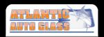 Atlantic Auto Glass - North Palm Beach Atlantic Auto Glass - North Palm Beach, Atlantic Auto Glass - North Palm Beach, 503 Northlake Boulevard, North Palm Beach, Florida, Palm Beach County, Autoparts store, Retail - Auto Parts, auto parts, batteries, bumper to bumper, accessories, , /au/s/Auto, shopping, sport, Shopping, Stores, Store, Retail Construction Supply, Retail Party, Retail Food