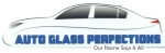 Auto Glass Perfections - West Palm Beach Auto Glass Perfections - West Palm Beach, Auto Glass Perfections - West Palm Beach, 924 North Military Trail, West Palm Beach, Florida, Palm Beach County, auto repair, Service - Auto repair, Auto, Repair, Brakes, Oil change, , /au/s/Auto, Services, grooming, stylist, plumb, electric, clean, groom, bath, sew, decorate, driver, uber