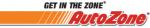 AutoZone - Riviera Beach AutoZone - Riviera Beach, AutoZone - Riviera Beach, 2417 Broadway Avenue, Riviera Beach, Florida, Palm Beach County, Autoparts store, Retail - Auto Parts, auto parts, batteries, bumper to bumper, accessories, , /au/s/Auto, shopping, sport, Shopping, Stores, Store, Retail Construction Supply, Retail Party, Retail Food