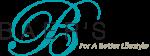 Baer's Furniture - N. Palm Beach Logo
