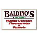Baldino's Restaurant - Tequesta Baldino's Restaurant - Tequesta, Baldinos Restaurant - Tequesta, 791 U.S. 1, Tequesta, Florida, Palm Beach County, american restaurant, Restaurant - American, burger, steak, fries, dessert, , restaurant American, restaurant, burger, noodle, Chinese, sushi, steak, coffee, espresso, latte, cuppa, flat white, pizza, sauce, tomato, fries, sandwich, chicken, fried