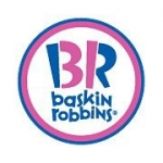 Baskin-Robbins - Riviera Beach, Baskin-Robbins - Riviera Beach, Baskin-Robbins - Riviera Beach, 1850 West Blue Heron Boulevard, Riviera Beach, Florida, Palm Beach County, ice cream and candy store, Retail - Ice Cream Candy, ice cream, creamery, candy, sweets, , /us/s/Retail Ice Cream, Candy, shopping, Shopping, Stores, Store, Retail Construction Supply, Retail Party, Retail Food