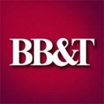 BB&T - Jupiter, BB&T - Jupiter, BBandT - Jupiter, 1205 East 85th Street, Kansas City, Missouri, Jackson County, bank, Finance - Bank, loans, checking accts, savings accts, debit cards, credit cards, , Finance Bank, money, loan, mortgage, car, home, personal, equity, finance, mortgage, trading, stocks, bitcoin, crypto, exchange, loan