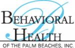 Behavioral Health of The Palm Beaches - Lake Park Behavioral Health of The Palm Beaches - Lake Park, Behavioral Health of The Palm Beaches - Lake Park, 509 Federal Highway, Lake Park, Florida, Palm Beach County, addiction resolution, Medical - Addiction, addiction, treatment, recovery, , addiction, recovery, drugs, alcohol, treatment center, doctor, disease, sick, heal, test, biopsy, cancer, diabetes, wound, broken, bones, organs, foot, back, eye, ear nose throat, pancreas, teeth