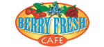 Berry Fresh Cafe Jupiter Berry Fresh Cafe Jupiter, Berry Fresh Cafe Jupiter, 3755 Military Trail, Jupiter, Florida, Palm Beach County, Cafe, Restaurant - Cafe Diner Deli Coffee, coffee, sandwich, home fries, biscuits, , Restaurant Cafe Diner Deli Coffee, burger, noodle, Chinese, sushi, steak, coffee, espresso, latte, cuppa, flat white, pizza, sauce, tomato, fries, sandwich, chicken, fried