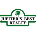 Jupiter's Best Realty - Jupiter Jupiter's Best Realty - Jupiter, Jupiters Best Realty - Jupiter, 9270 West Indiantown Road, Jupiter, Florida, Palm Beach County, realestate agency, Service - Real Estate, property, sell, buy, broker, agent, , finance, Services, grooming, stylist, plumb, electric, clean, groom, bath, sew, decorate, driver, uber