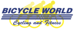 Bicycle World - Jupiter, Bicycle World - Jupiter, Bicycle World - Jupiter, 615 West Indiantown Road, Jupiter, Florida, Palm Beach County, bike shop, Retail - Bike Shop, bikes, tires, service, brakes, parts, , shopping, Shopping, Stores, Store, Retail Construction Supply, Retail Party, Retail Food