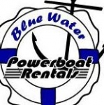 BlueWater Boat Jet Ski Rental - Riviera Beach, BlueWater Boat Jet Ski Rental - Riviera Beach, BlueWater Boat Jet Ski Rental - Riviera Beach, 200 East 13th Street, Riviera Beach, Florida, Palm Beach County, boat, Retail - Marine Boat Watercraft, boat, motor, accessories, , finance, shopping, Shopping, Stores, Store, Retail Construction Supply, Retail Party, Retail Food